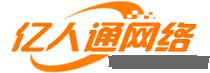yabo vip亿人通网络有限公司