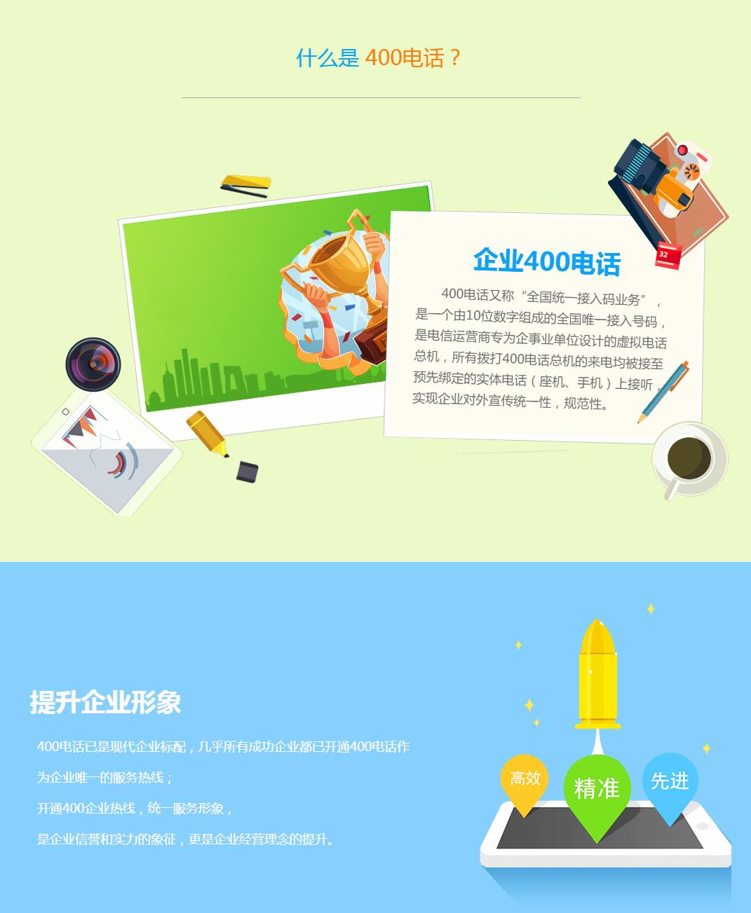 菏澤400電話辦理_菏澤400電話申請中心-菏澤400電話辦理公司_副本1.png
