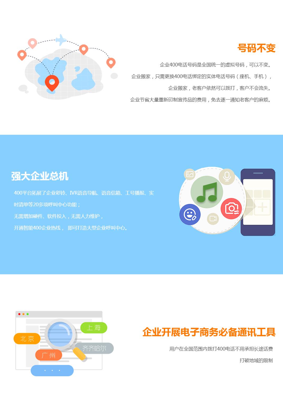 菏澤400電話辦理_菏澤400電話申請中心-菏澤400電話辦理公司_副本2.png