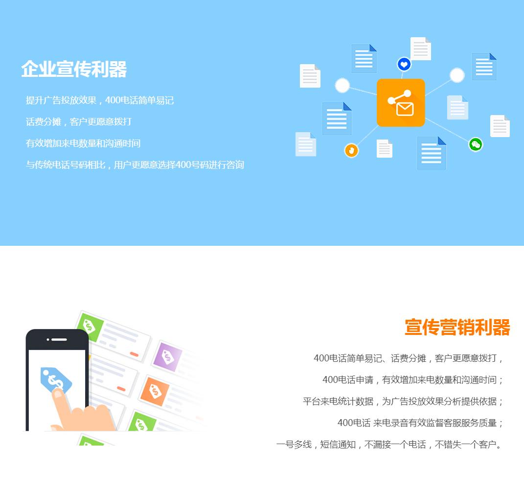 菏澤400電話辦理_菏澤400電話申請中心-菏澤400電話辦理公司_副本3.png